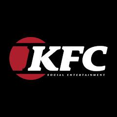KFC Romania