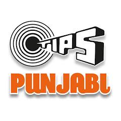 Tips Punjabi