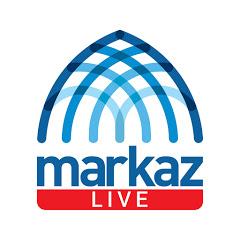 Markaz Live TV