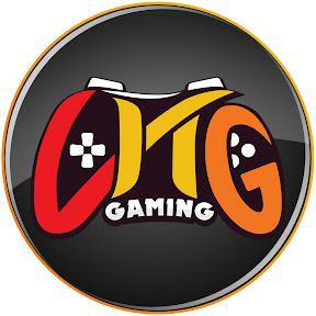 VNG Gaming