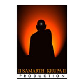Samarth Krupa Production