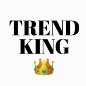 TREND KING