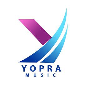 YOPRA MUSIC