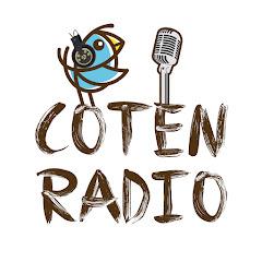 歴史を面白く学ぶコテンラジオ_COTEN RADIO