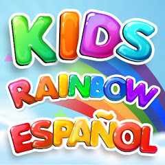 Kids Rainbow Español