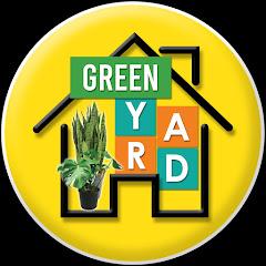 Green Yard TV