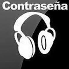 Contraseña Records