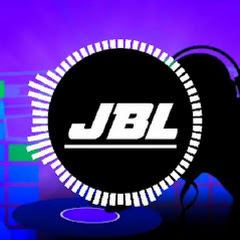 Jbl Vibration Bass