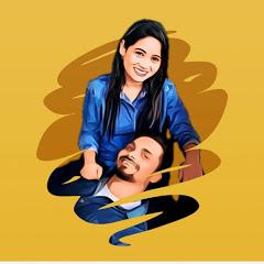 The Maharashtrian Couple