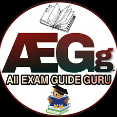 All Exam Guide Guru