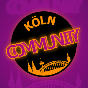 Köln - Community