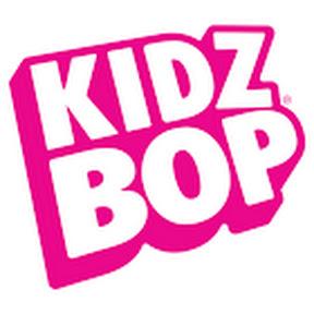 KIDZ BOP En Español