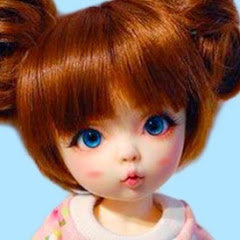 LOR LOVELY DOLL CRAFTS