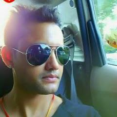 Ashish Rathore