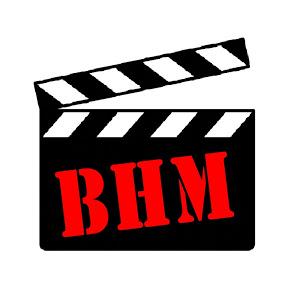 Bollywood HD Movies