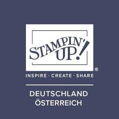 Stampin' Up! Deutschland / Österreich