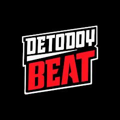 Detodoy Beat