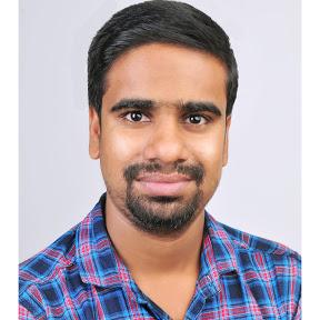 Ismayil VC