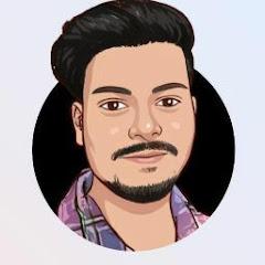 YouTube Shorts Hindi