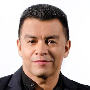 Luisito Muñoz - Oficial