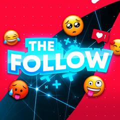 TheFollow