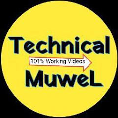 Technical MuweL