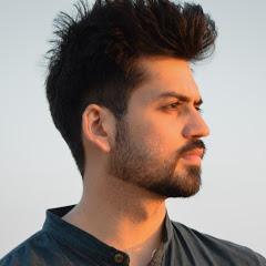 Ankit Bhatia