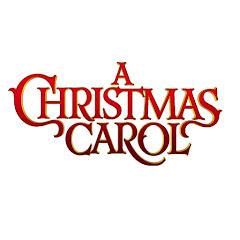 Malayalam CHRISTMAS CAROL Songs