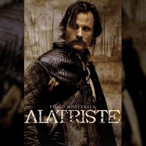 Alatriste - Topic