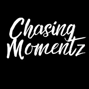 Chasing Momentz