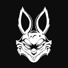 Bass Rabbit