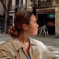 Miriam Garmendia