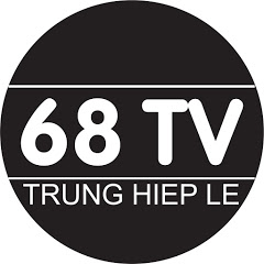 68 TV