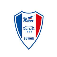수원삼성 블루윙즈TV