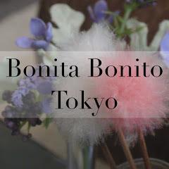 Bonita Bonito Japanese Professional ear cleaning
