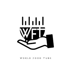 World Food Tube