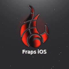 Fraps iOS