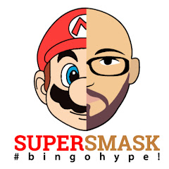 SuperSmask - Casino Streamer