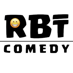 RBT COMEDY