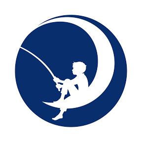 DreamWorks Animation Brazil