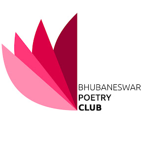 Bhubaneswar Poetry Club