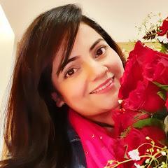 Priyanka Tiwari Vlogs