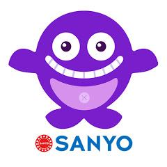 SANYO公式チャンネル