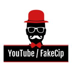 fake cip