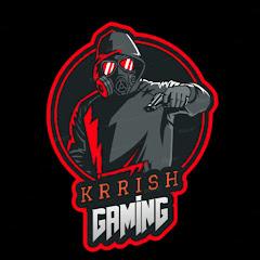 Krrish Gaming