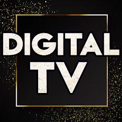 डिजिटल टीवी