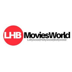 LHB MoviesWorld