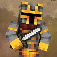 MC Naveed - Minecraft