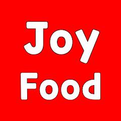 조이푸드 JoyFood