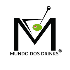 Mundo dos Drinks
